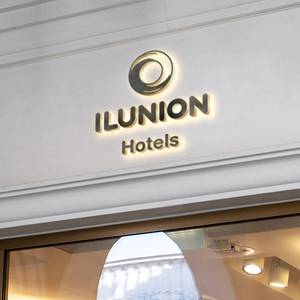 FACILITIES Hotel ILUNION Bel Art Barcelona